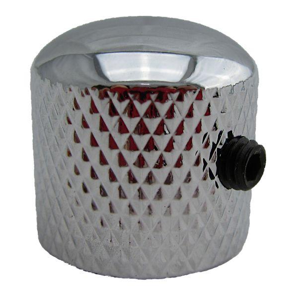 Rotary knob for hörbert