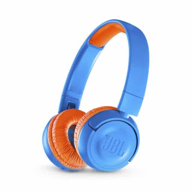 International • Lecteur MP3 pour enfants ♫ hörbert