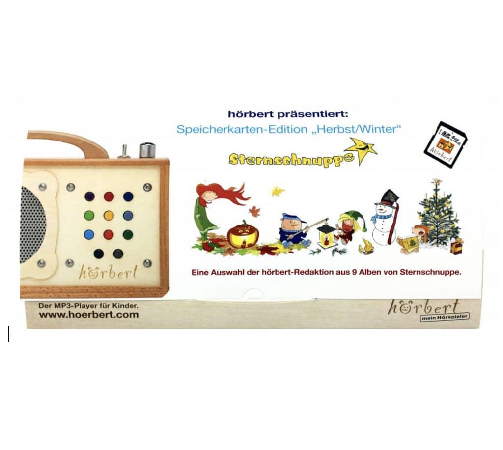 Speicherkarten-Edition_herbst-winter