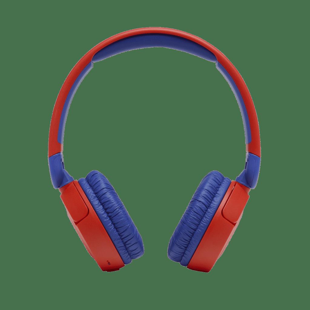 JBL Kopfhörer mit Bluetooth für Kinder