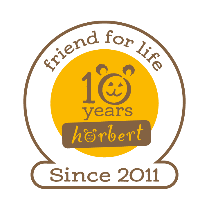 hörbert anniversary 10 years of radio plays for children