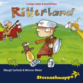 04 RITTER ohne Rand